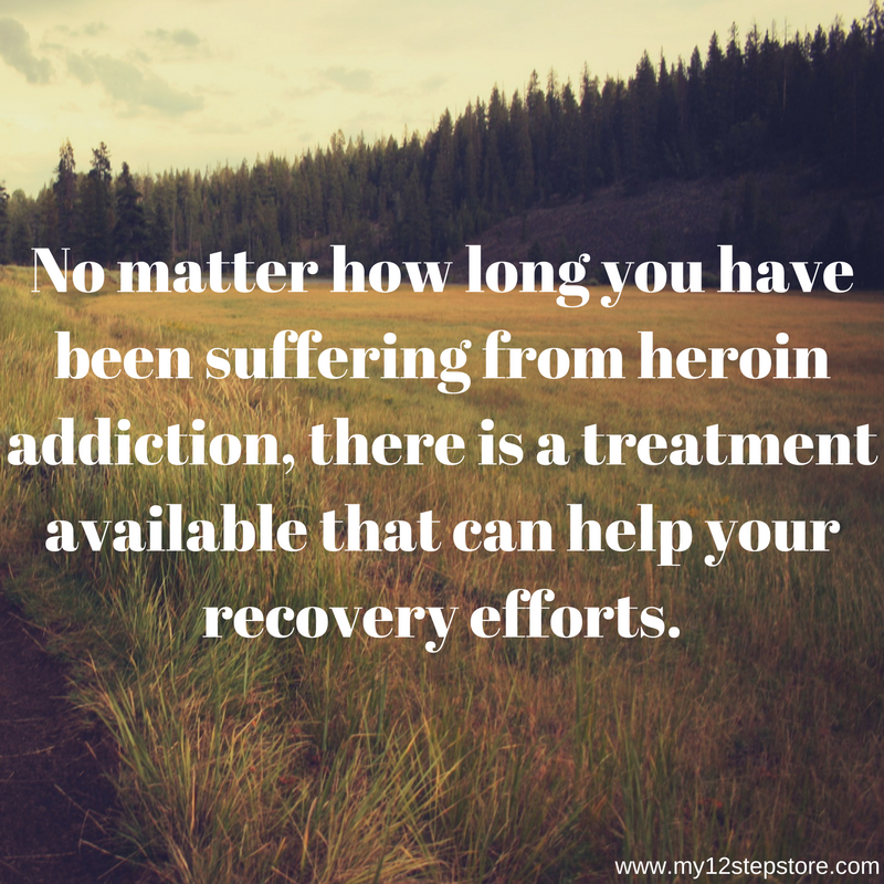 heroin-a-dangerous-deadly-and-addictive-drug