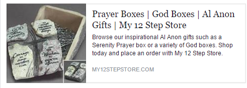prayer-box