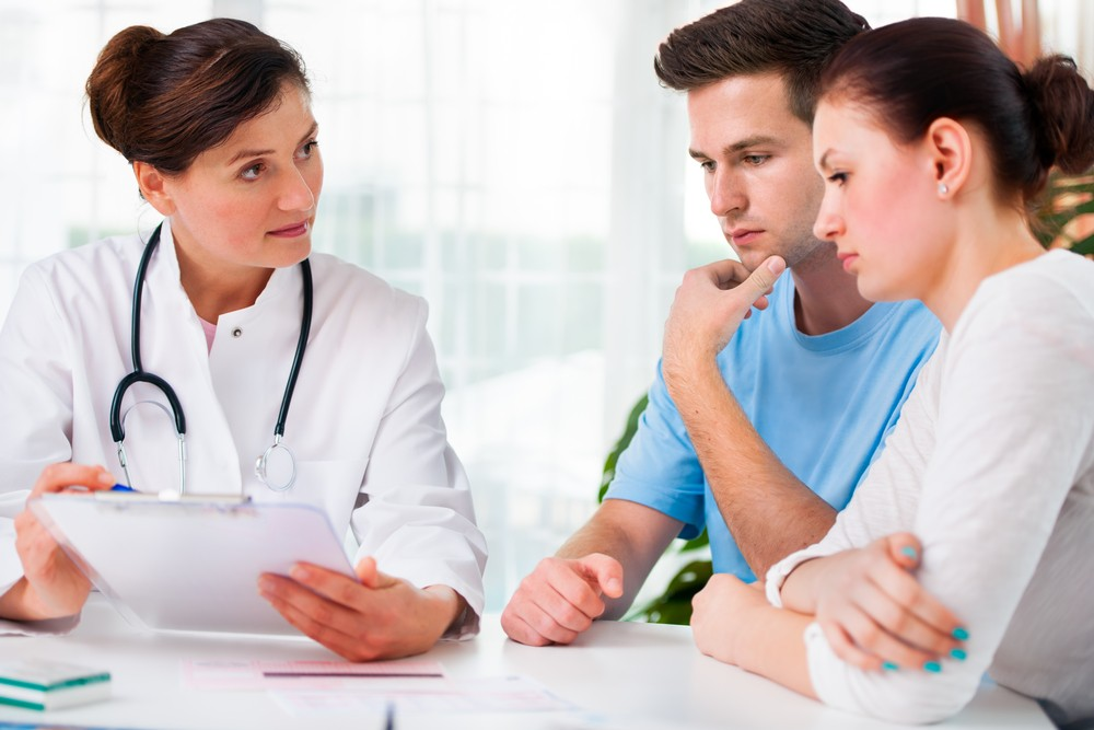 Outpatient vs. Inpatient Addiction Recovery Care: What's Best For You?