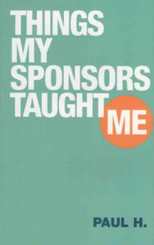 ThingsMySponsor