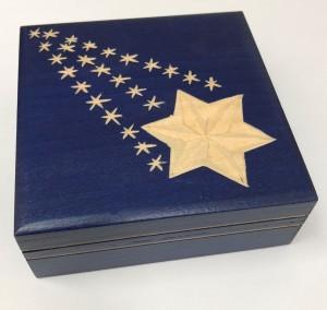 shootingstarbox