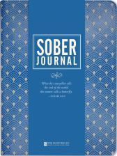 soberjournal (1)