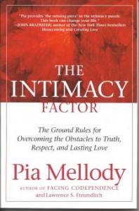 IntimacyFactorBook