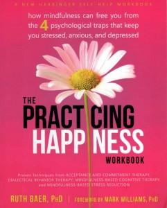 PracticingHappinessWorkbook